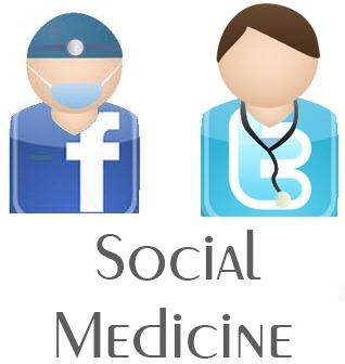 dottore facebook cultura