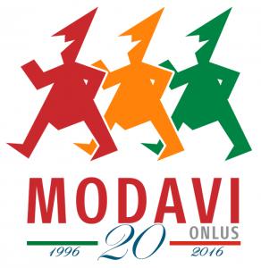 modavi20-292x300