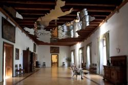Palazzo Lantieri - fonte www.palazzolantieri.com