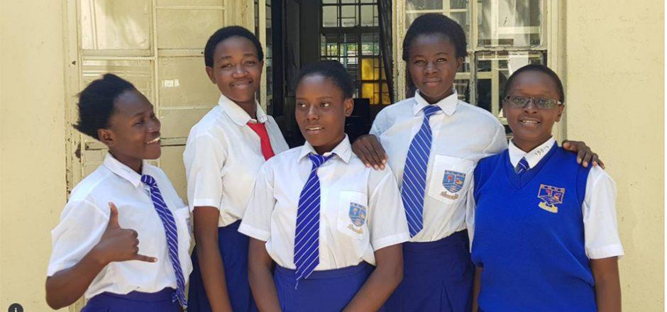 kenya donne contro mutilazioni genitali femminili iCut
