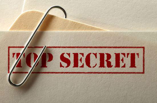 gladio top secret servizi segreti