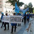 Uyghur genocide