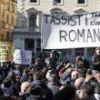 industria 4.0 protezionismo taxisti roma ber
