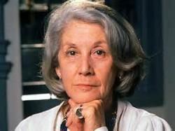 Nadine Gordimer, (1923-2014), fonte google.it