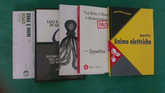 tutti_i_libri_in_italiano